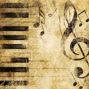 ♬   Music   ♬