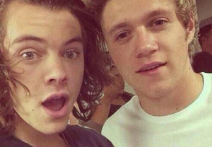 Narry ♥