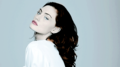 Phoebe Tonkin for Frame Denim's Girls in Frame 2014 - phoebe-tonkin photo