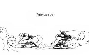 ...Sometimes fate can be so cruel 2