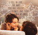 TFiOS - the-fault-in-our-stars icon