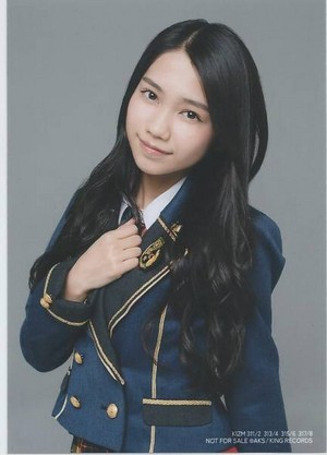 Tano Yuka - Kibouteki Refrain