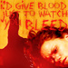 'Watch You Bleed' - five-finger-death-punch icon