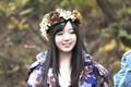 141116 Inkigayo Mini Fanmeeting