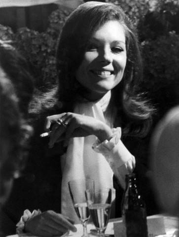 Diana Rigg kertas dinding possibly containing a lunch and a sarapan lewat pagi, sarapan tengah hari entitled 1967