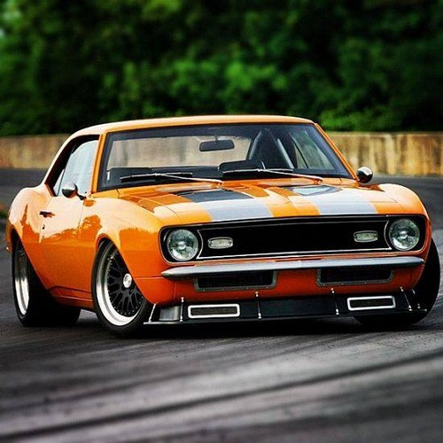 Sports Cars Images 1970 Chevrolet Camaro Wallpaper And
