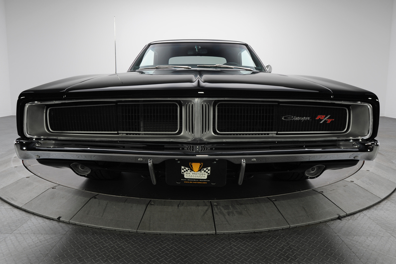 Sports Cars Images 1970 Dodge Charger Hd Wallpaper And Background