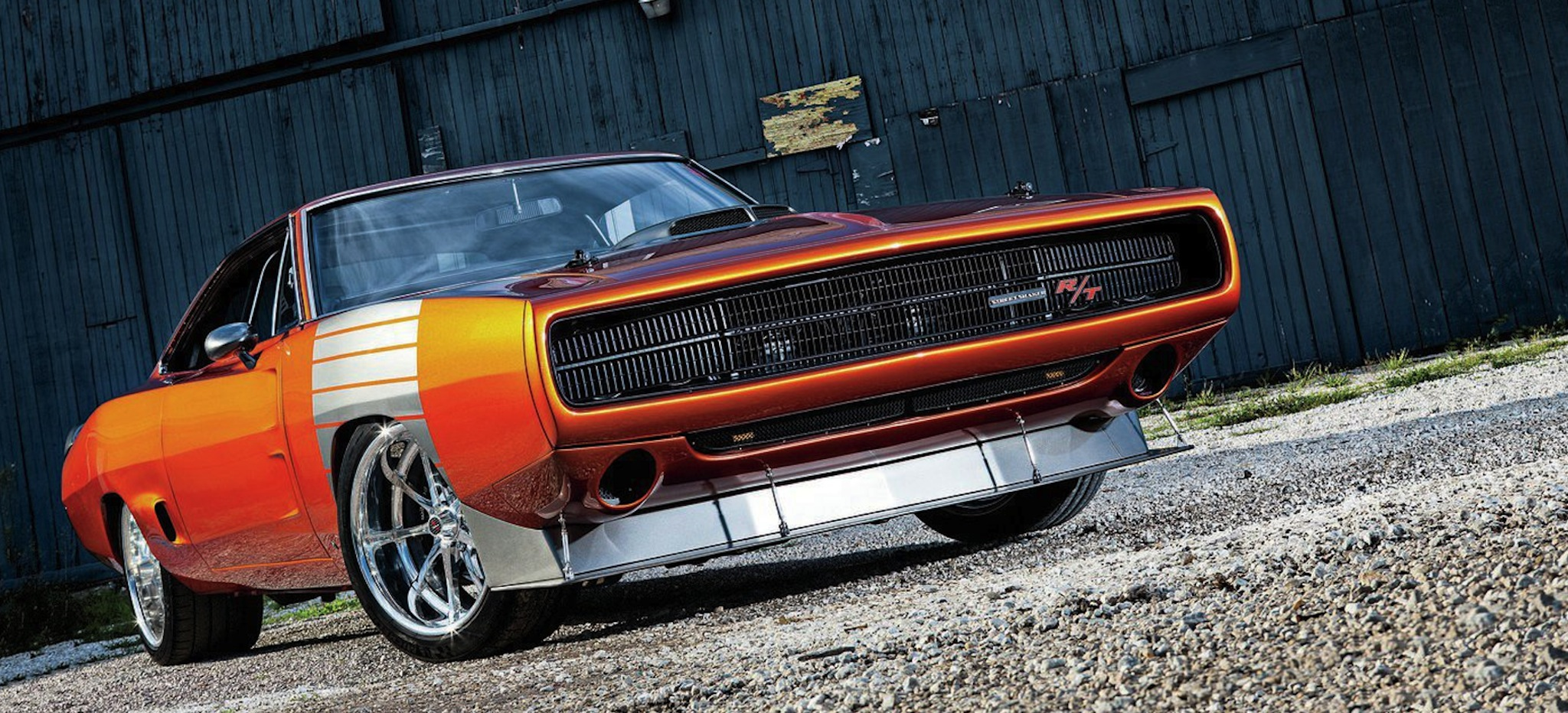 Sports Cars images 1970 Dodge Charger HD wallpaper and background photos