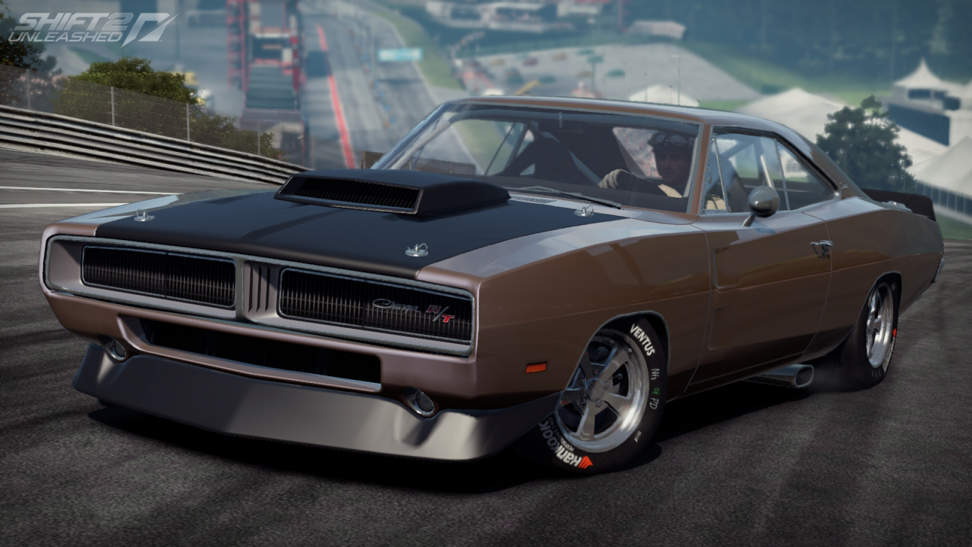 Auto Sportive Immagini 1970 Dodge Charger Hd Wallpaper And