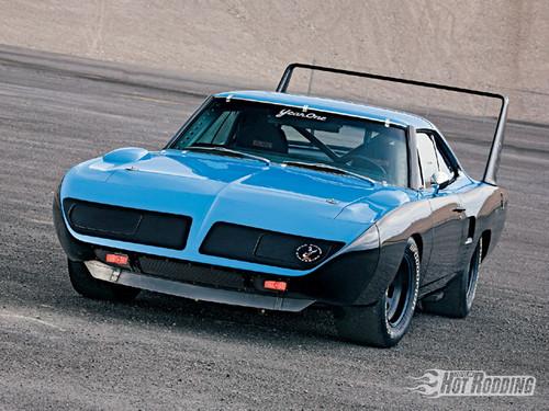 Sports Cars Images 1971 Dodge Daytona Wallpaper And Background Photos 37805239
