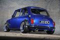 1980 Mini Cooper