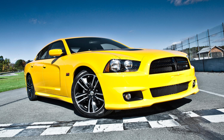 2012 dodge charger srt8 sports cars photo 37851656 fanpop. Black Bedroom Furniture Sets. Home Design Ideas
