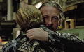 7x13 - Papa's Goods - Jax and Chibs