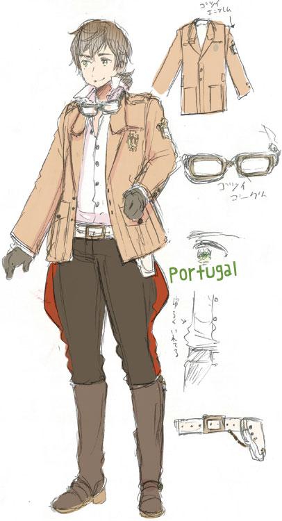 APH Portugal