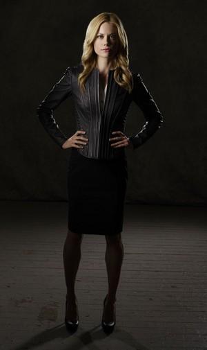 Adalind Schade - Season 4 - Cast चित्र