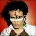 Adam Ant    - adam-ant icon