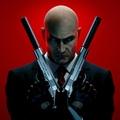 Agent 47: Hitman - video-games photo