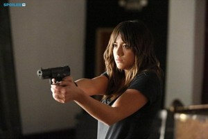 Agents of S.H.I.E.L.D. - Episode 2.10 - What They Become - Promo Pics
