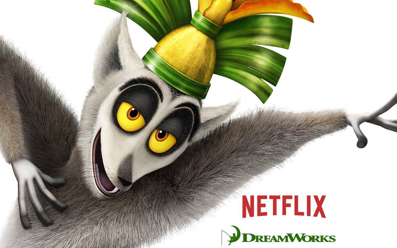 New movies and tv shows images all hail king julien hd wallpaper and new movies and tv shows images all hail king julien hd wallpaper and background photos voltagebd
