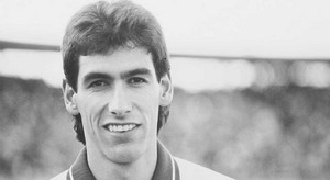 Andrés Escobar Saldarriaga (13 March 1967 – 2 July 1994)