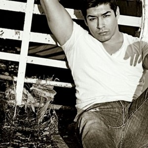 Andrew Orozco, Actor, Model, Hip Hop Dancer