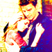 Angel      - david-boreanaz icon