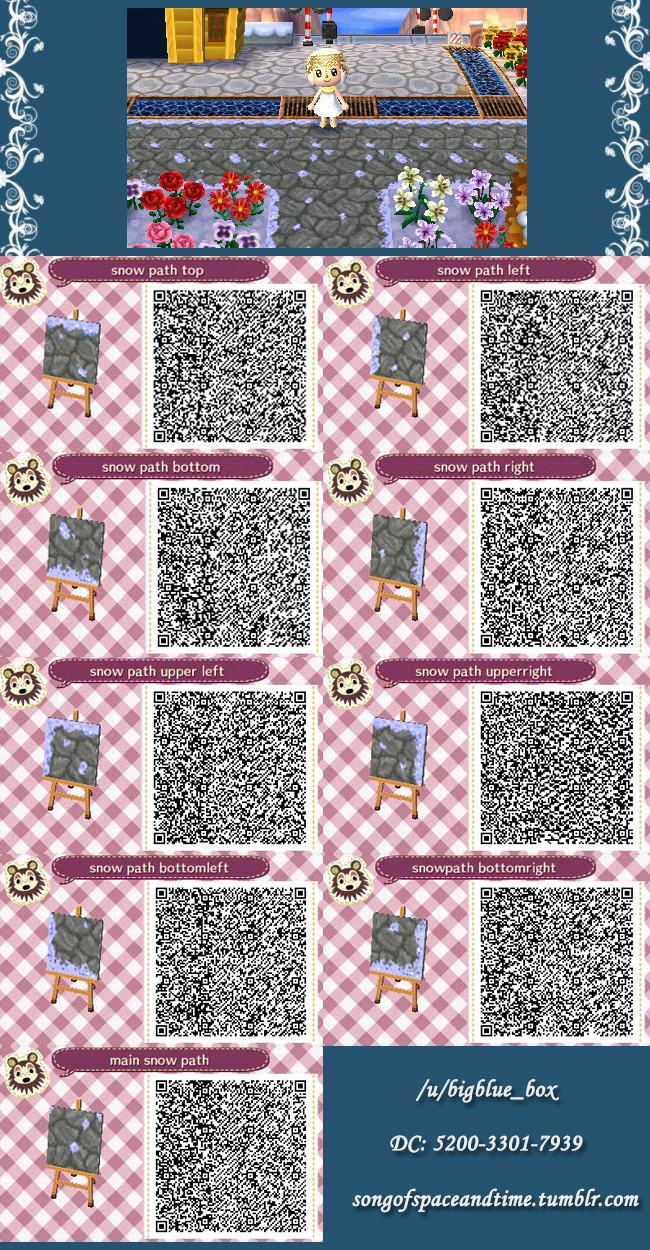 Image of: Acnl Qr Animal Crossing New Leaf Images Animal Crossing New Leaf Hd Wallpaper And Background Photos Dressdesignus Animal Crossing New Leaf Images Animal Crossing New Leaf Hd