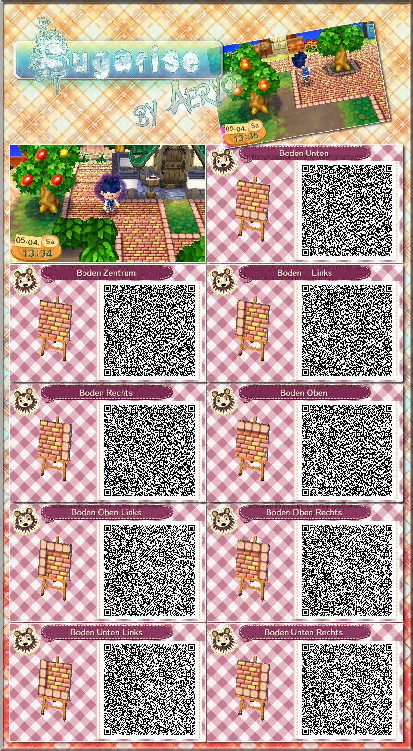 Animal Crossing New Leaf Images Animal Crossing New Leaf Hd