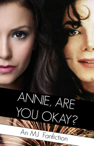 Annie, Are bạn Okay?