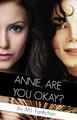 Annie, Are You Okay? - michael-jackson photo