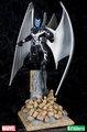 Archangel / Warren Worthington III X-Force Figurine