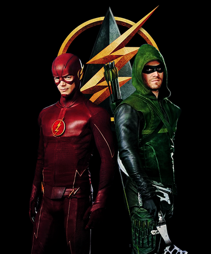 Arrow Images Arrow And Flash Wallpaper And Background