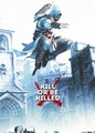Assassin's Creed | Kill or Be Killed - video-games photo