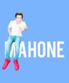 Austin Mahone             - austin-mahone photo