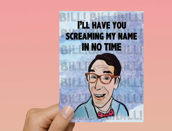 Science Images Awesome Bill Nye Ill Have You Screaming My Name In