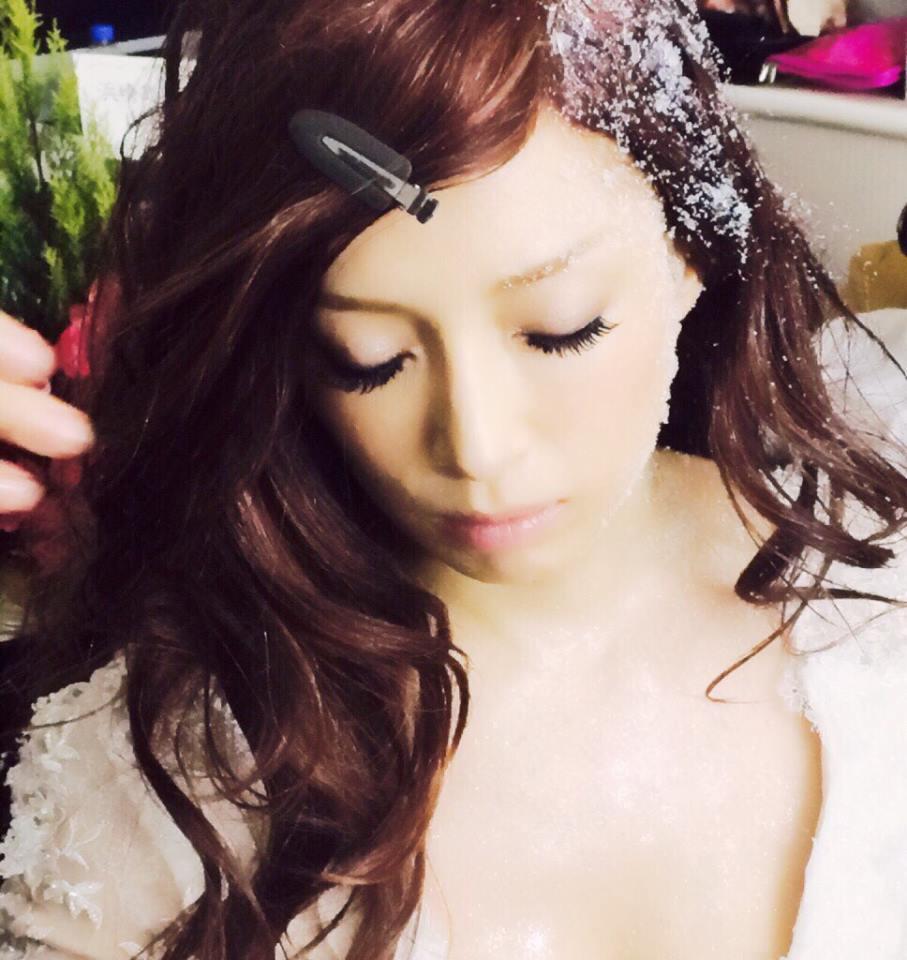 Ayumi Hair