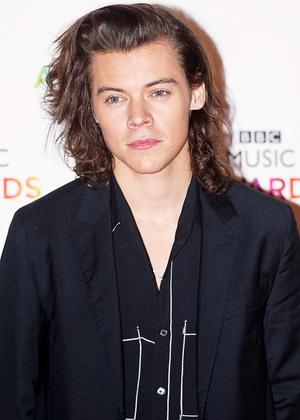 BBC música Awards Arrival December 11th 2014