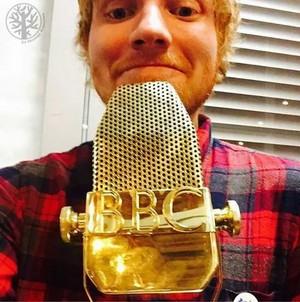 BBC muziki Awards