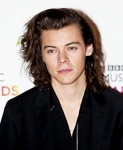BBC música Awards