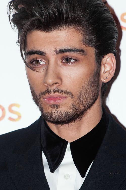BBC Music Awards - Zayn Malik Photo (37884969) - Fanpop