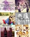 BESTIES!!!!! - best-friends-forever fan art