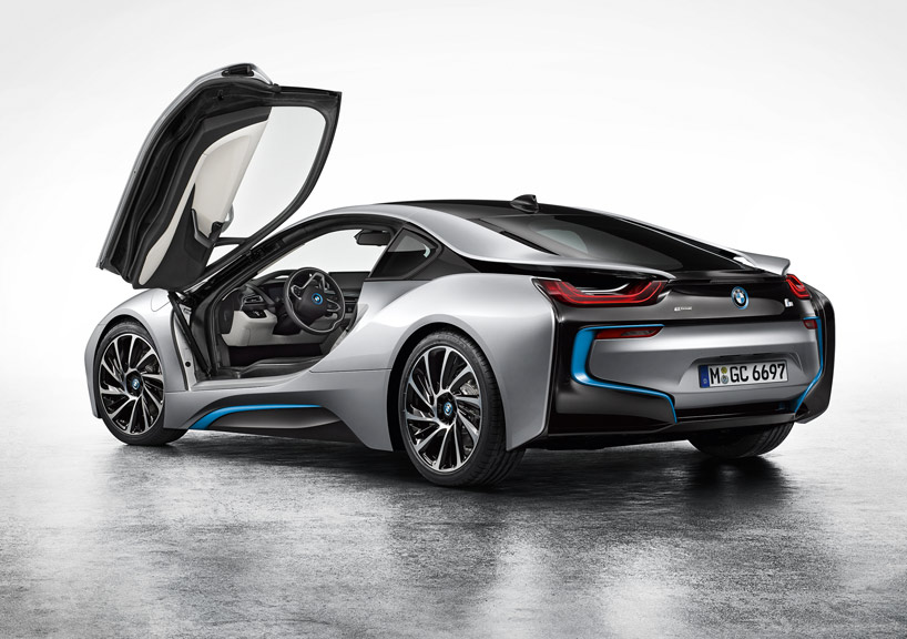 Parkour_74 Images BMW I8 HD Wallpaper And Background Photos