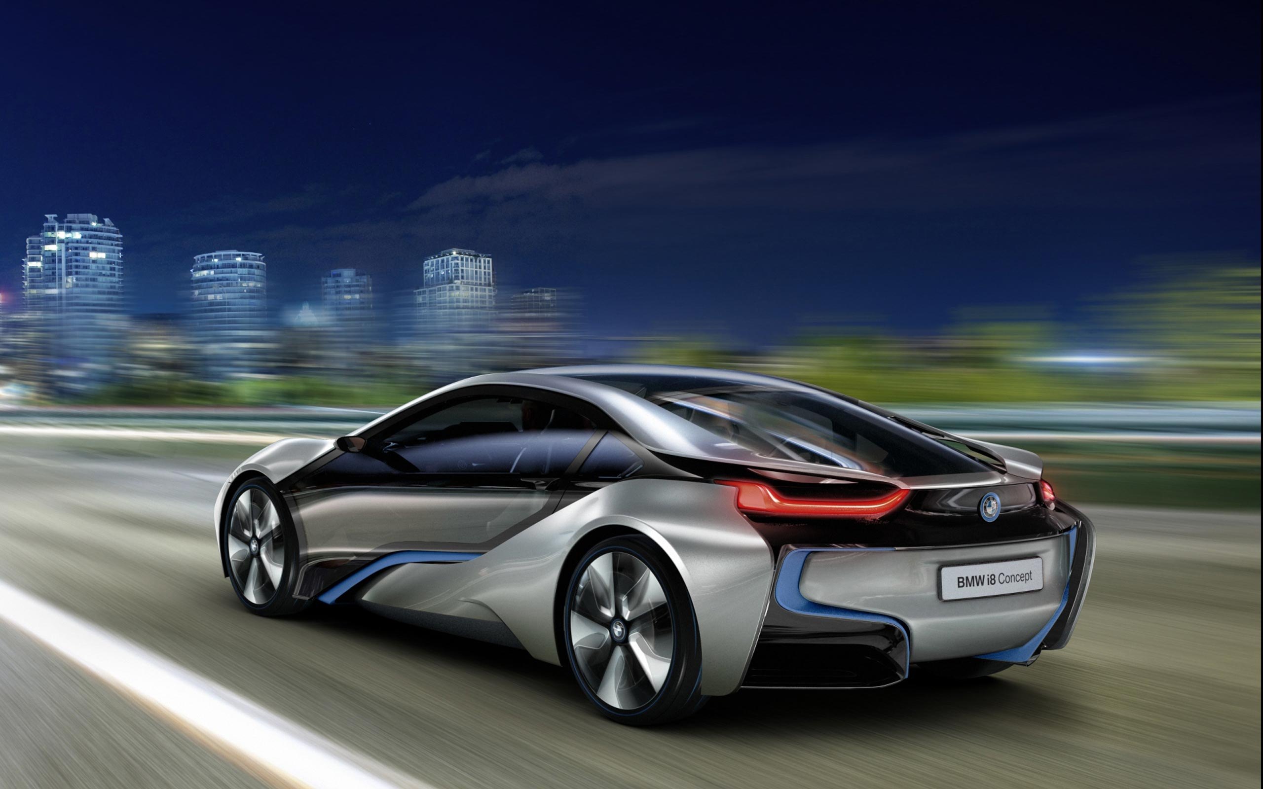 Parkour 74 Images Bmw I8 Hd Wallpaper And Background Photos 37803112