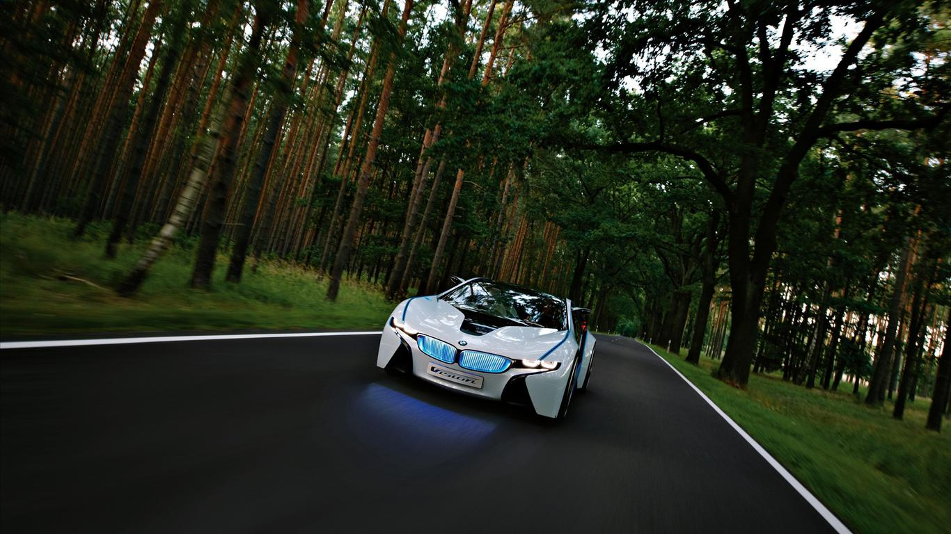 Parkour 74 Images Bmw I8 Hd Wallpaper And Background Photos 37806367
