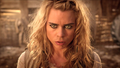 Bad Wolf Girl - rose-tyler photo