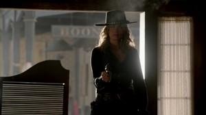 Badass Beckett