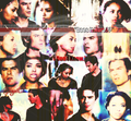 Bamon across the dimensions