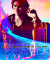 Bamon blue dream