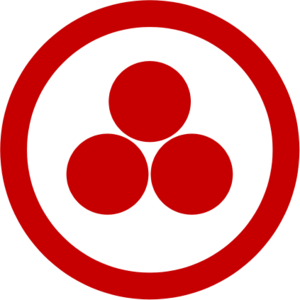 Banner of Peace