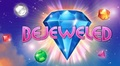 Bejeweled  - video-games photo